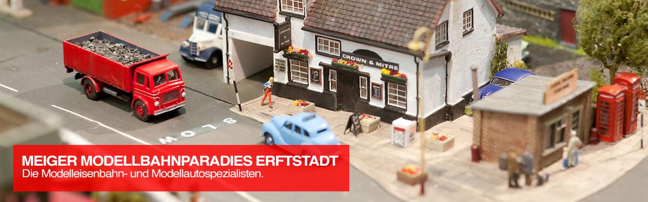 SL_1280x400_Ankauf_Auto_Stadt