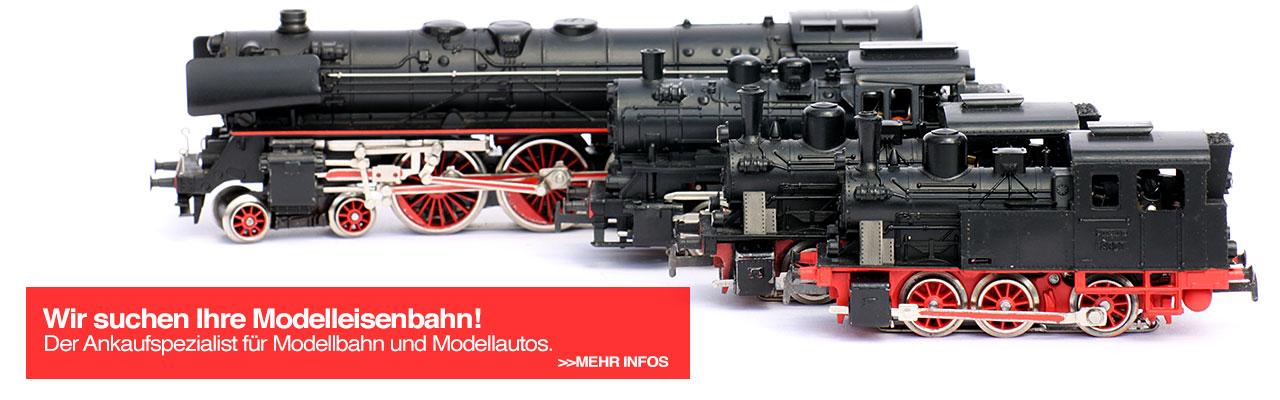 SL_1280x400_Startseite_Ankaufbahn1