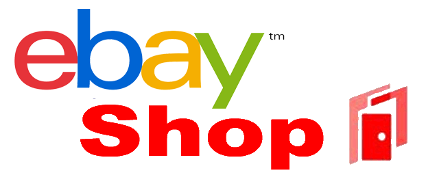 MEIGER EBAY-SHOP