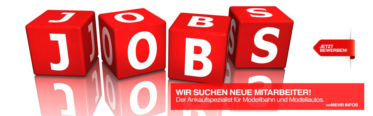 SL_1280x400_Jobs