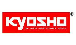 Kyosho-Logo-Meiger-Modellautos