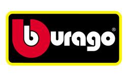 Bburago-Logo-Meiger-Modellautos