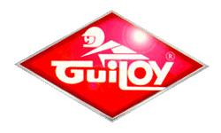 Guiloy-Logo-Meiger-Modellautos